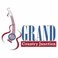 Grand Country Junction