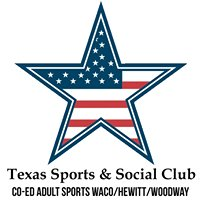 Texas Sports & Social Club- Waco/Hewitt/Woodway