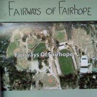 Fairways of Fairhope
