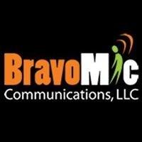 Bravo Mic Communications