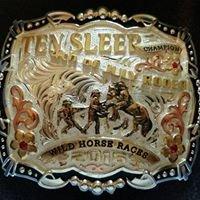 Ten Sleep Rodeo Association
