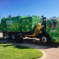Brazos Valley Recycling