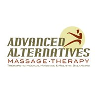 Advanced Alternatives Massage Therapy