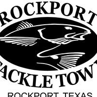 Rockport Tackle Town