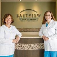 Eastview Family Dentistry- Christina Congo, D.M.D. & Tiffany Dean, D.M.D.