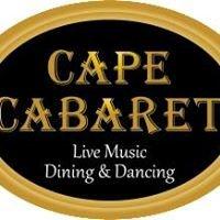 Cape Cabaret