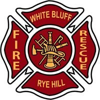 White Bluff- Rye Hill VFD