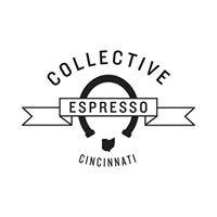Collective Espresso Northside
