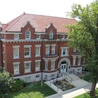 Fairmount College of Liberal Arts and Sciences, Wichita State University