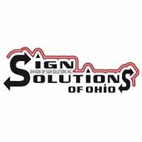 Sign Solutions of Ohio
