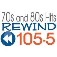 Rewind 105.5