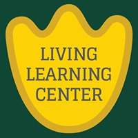 UO Living-Learning Center