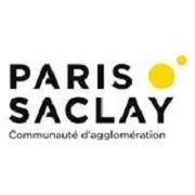 Médiathèques d'Orsay