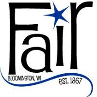 Blake's Prairie Jr. Fair