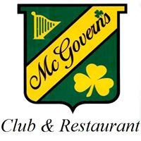 McGovern's Club and Restaurant