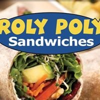 Roly Poly-Mobile