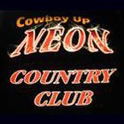Neon Country