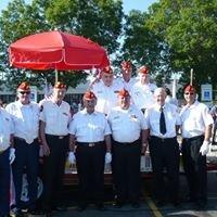 Marine Corps League, Rockford,IL