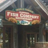 Bass Pro Shops of Baton Rouge