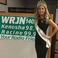Your Radio Friend WRJN / wrjn.com