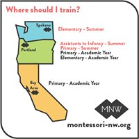 Montessori Northwest