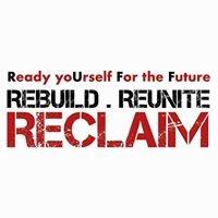 R.U.F.F (Ready yoUrself For the Future)