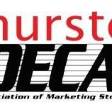 Thurston High School DECA