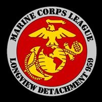 Marine Corps League Detachment 959