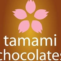 Tamami Chocolates