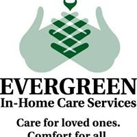 Evergreen In-Home Care Services