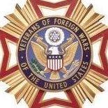 VFW Post 11038