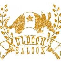 Muldoons Saloon