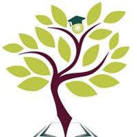 Edu-Futuro (Educación Para Nuestro Futuro)