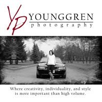 Younggren Photography