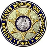 Eastern States Working Dog Association, Inc.