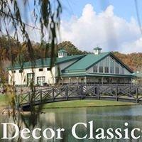 Decor Classics, LLC