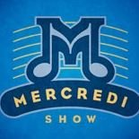 The Mercredi Show