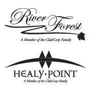 River Forest Golf Club / Healy Point Country Club