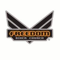 Freedom Biker Church Louisiana