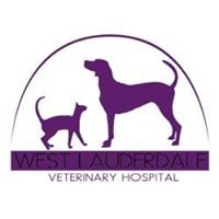 West Lauderdale Veterinary Hospital