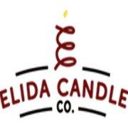Elida Candle Company