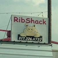 Rib Shack