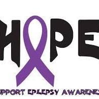 Epilepsy Advocates of America