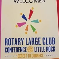Chattanooga Downtown Rotary Club