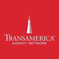 Transamerica Agency Network