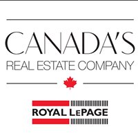 Royal LePage McPhail Agencies Carberry