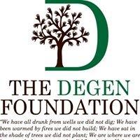 The Degen Foundation
