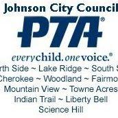 Johnson City Council of PTAs