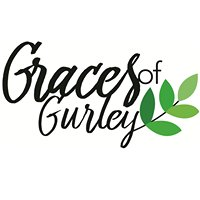 Graces of Gurley