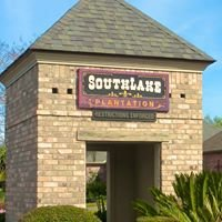Southlake Plantation